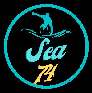 Sea74